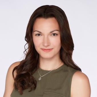 Madeline Farber