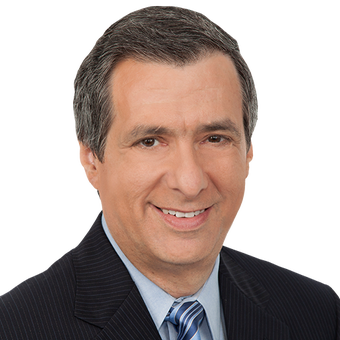 Howard Kurtz