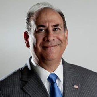 Roger F. Noriega