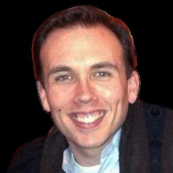 Jason Donner