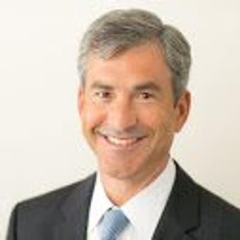 Jeffrey Kupfer