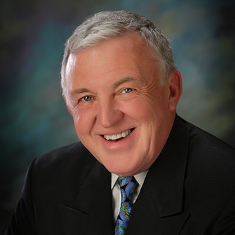 Rep. Jerry Madden