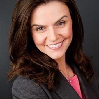 Jessica Nickel