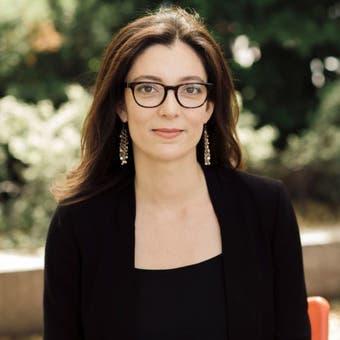 Jessica Orkin