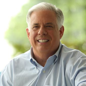 Gov. Larry Hogan