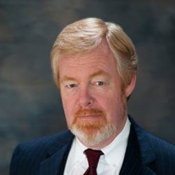 L. Brent Bozell III