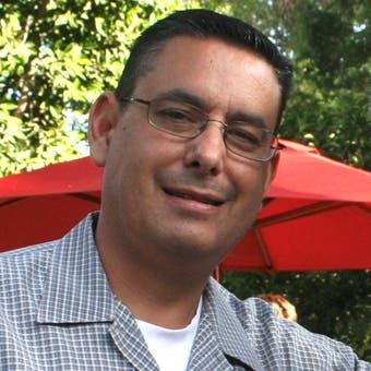 Thomas Marchetti