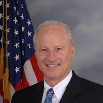 Rep. Mike Coffman