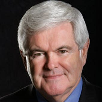 Image result for newt gingrich