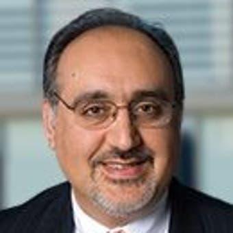 Obaid Younossi