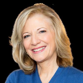 Pamela K. Browne