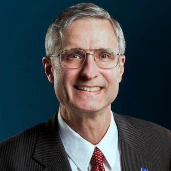 Bruce W. Bennett
