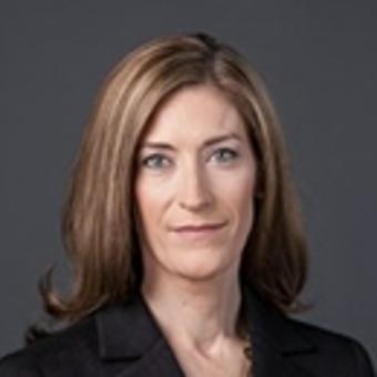 Rachel L. Brand