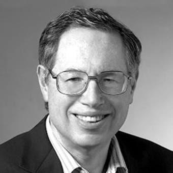 Richard A. Epstein