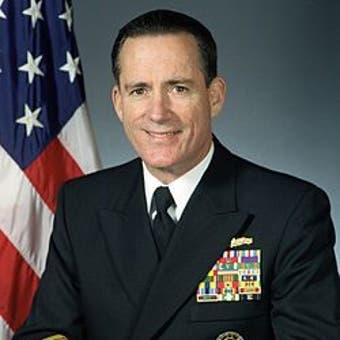 Robert Natter