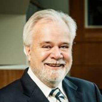 Robert J. Delahunty