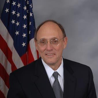 Rep. Phil Roe, M.D.