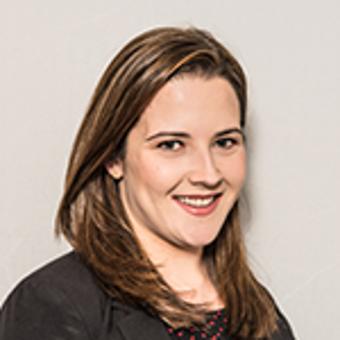 Samantha Kubek
