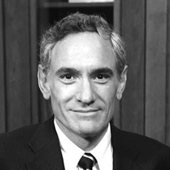 Scott W. Atlas, M.D.