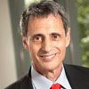 Steve Weisman