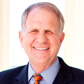 Rep. Ted Poe