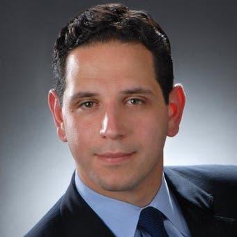 Tony Sayegh