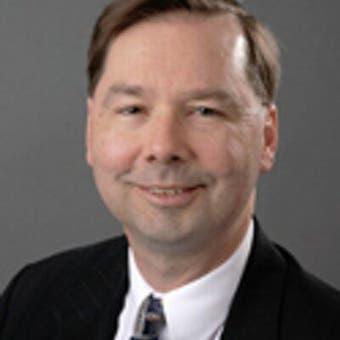 Hans A. von Spakovsky