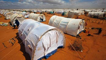 New report sheds light on alleged UNHCR bribes for refugee resettlement to the West