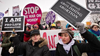 The Abortion Industry: Corrupt to the Core