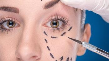 Is plastic surgery safe?