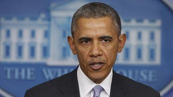 Obama policy on nutrition is hard to digest