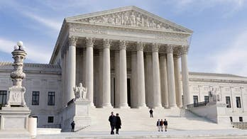 Either Congress Or The Courts Should Rein In Obama Labor Board