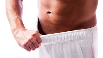 Erectile dysfunction may improve with exercise
