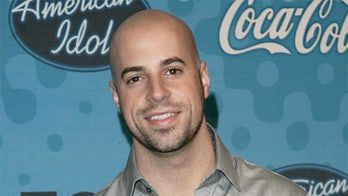'American Idol' star Chris Daughtry opens up about infidelity in marriage
