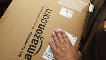Internet Sales Tax Will Hurt Us The Most