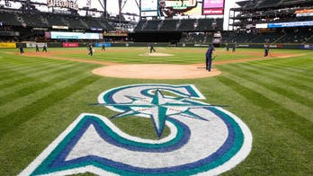 Coronavirus outbreak forces Seattle Mariners to consider relocating home games