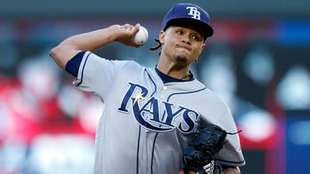 Tampa Bay Rays get MLB's OK to explore playing some home games in Montreal