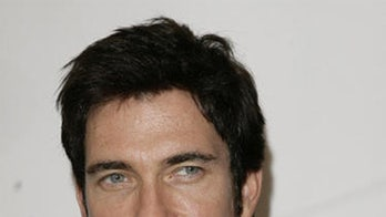 Dylan McDermott has been cleared of 90's sexual assault allegations