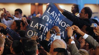 A Strategy for Winning the New Latino Generations