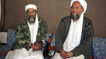 Hunting Ayman Al Zawahiri: Where has the Al Qaeda leader been hiding for 18 years?