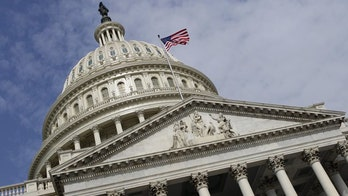 The Fiscal Cliff and the National Debt: A Hispanic Call to Action