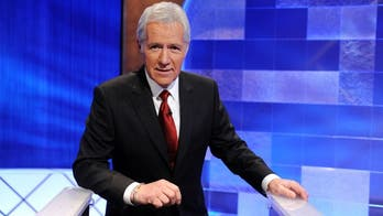 6 most hated 'Jeopardy!' players ever