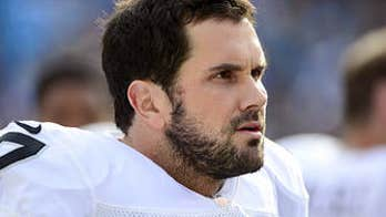 Ex-USC star Matt Leinart says Big Ten and Pac-12 shut down too early, worries about athletes' mental health