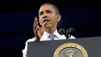 Mario Diaz-Balart: Obama Has Policy of Appeasement Toward Castro Regime