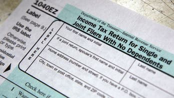 NerdWallet: How To Avoid Hidden Tax Fees If You Filed An Extension