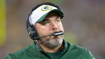 Ex-NFL coach Mike McCarthy went on 'tirade' against ref at stepson's high school basketball game: officials