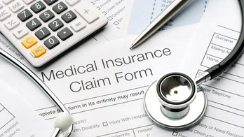 What you need to know about the health insurance marketplace