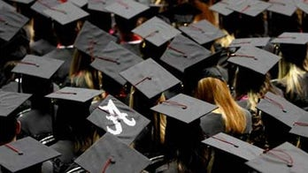 Ken Langone and John Bravman: Is college a worthy investment?