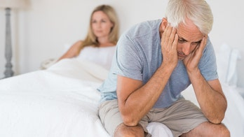 Erectile dysfunction destroying your sex life? Here's how to get it back