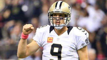 NFL's Drew Brees, Focus on the Family respond after Bible video draws critics